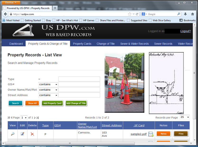 USdpw.com-screenshot-1