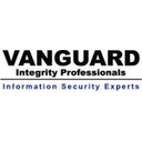 Vanguard Authenticator