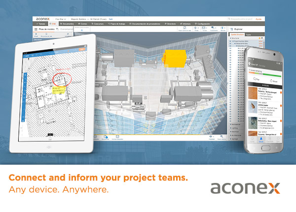 Aconex-screenshot-0