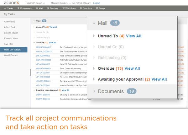 Aconex-screenshot-2