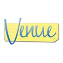 Venue Claims Management