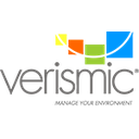 Verismic Power Manager