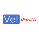 VetDirector