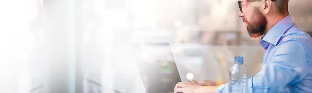 Avis Act! : Le CRM et Marketing Automation au service des PME - appvizer