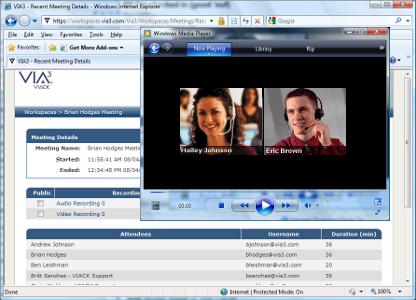 VIA3-screenshot-3