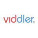 Viddler