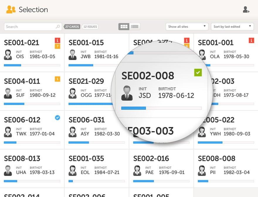 Viedoc-screenshot-0