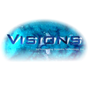 Visions Home Health Software