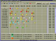 Visual Classroom Scheduler-screenshot-0
