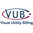 Visual Utility Billing