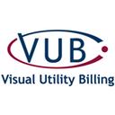 Visual Utility Billing