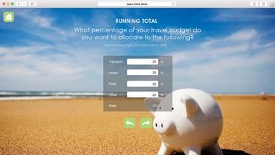 Voxco Online-screenshot-0
