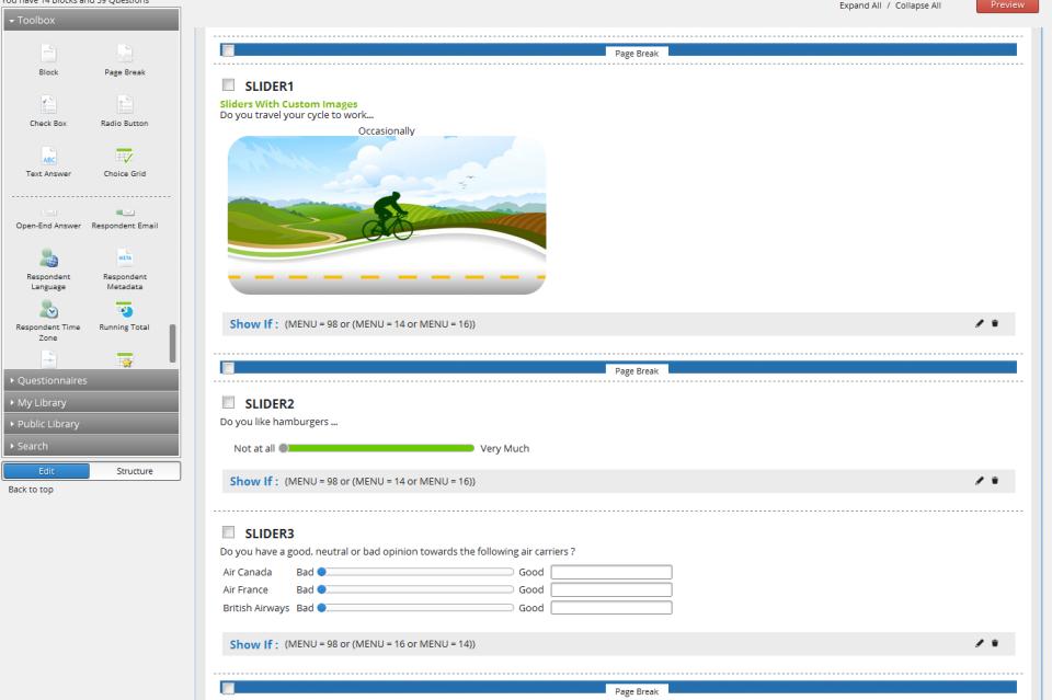 Voxco Online-screenshot-2