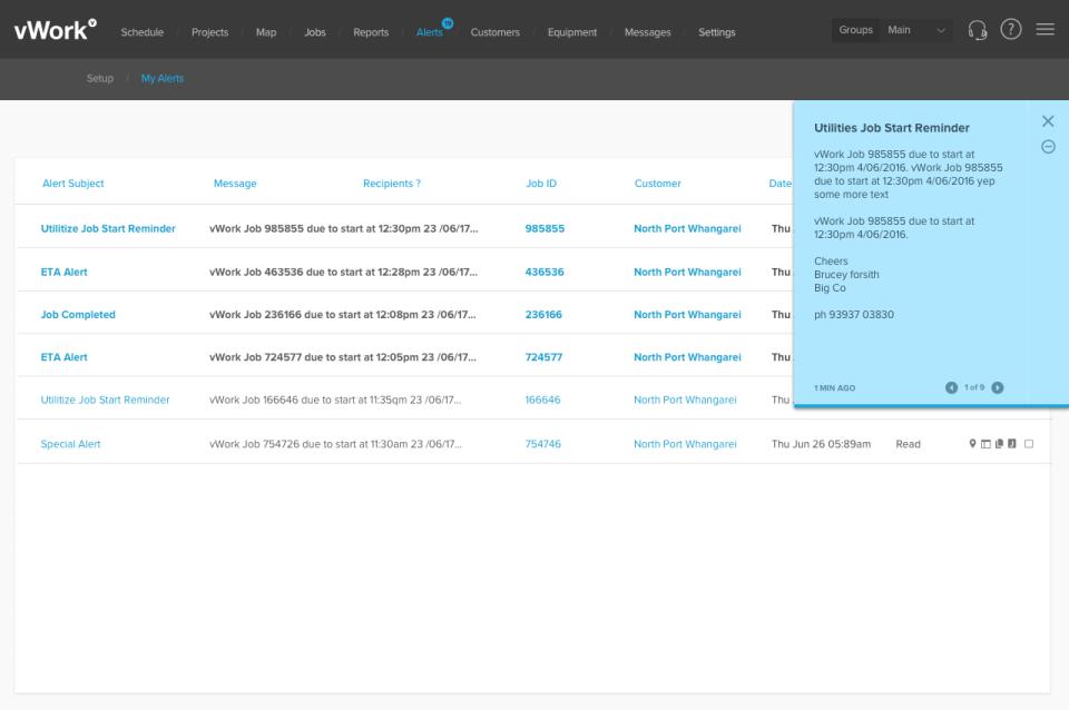 vWorkApp-screenshot-3