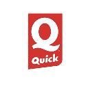 Client Oxibox