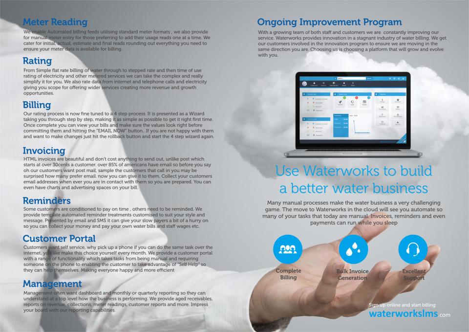 WaterWorks-screenshot-1