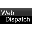 Web Dispatch
