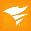 Web Performance Monitor