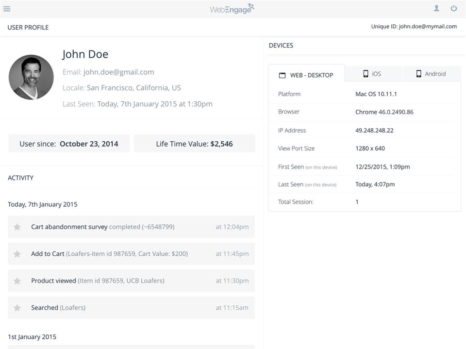 WebEngage-screenshot-0