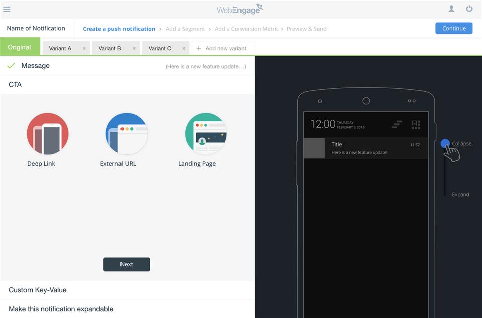 WebEngage-screenshot-2