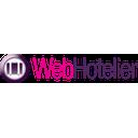 WebHotelier