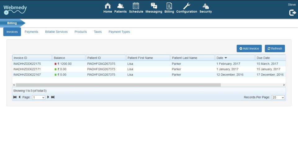Webmedy-screenshot-3