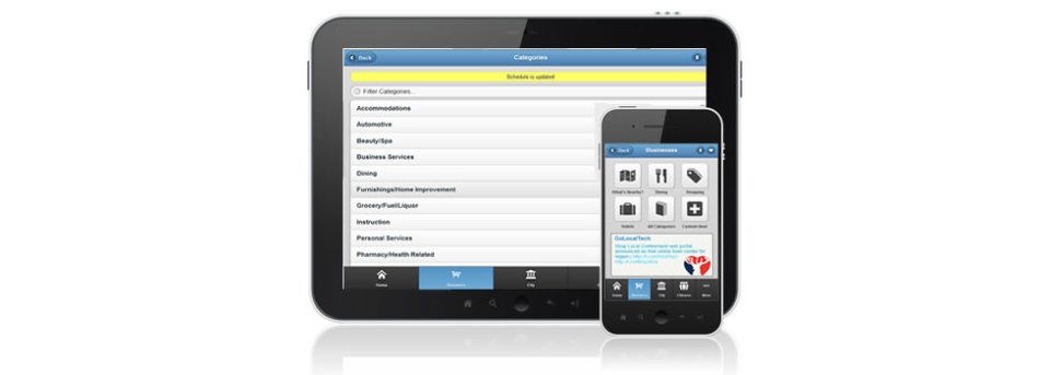 WebQA-screenshot-0