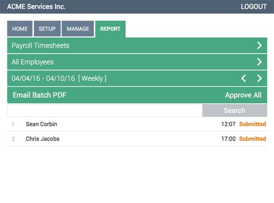Webtimeclock-screenshot-2