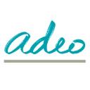 Wedia-adeo