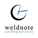 WeldNote