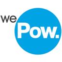 WePow Screen