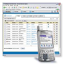 wGPS-screenshot-0
