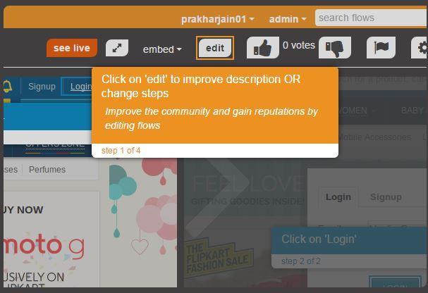 Whatfix-screenshot-0
