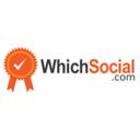 WhichSocial.com