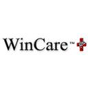 WinCare
