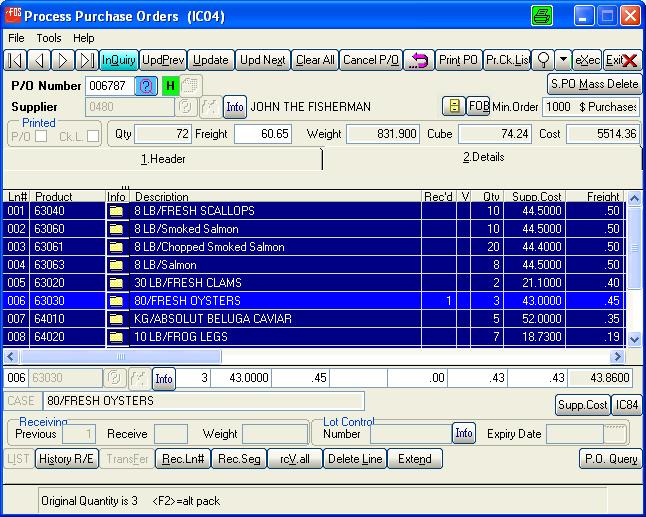 WinFDS-screenshot-2