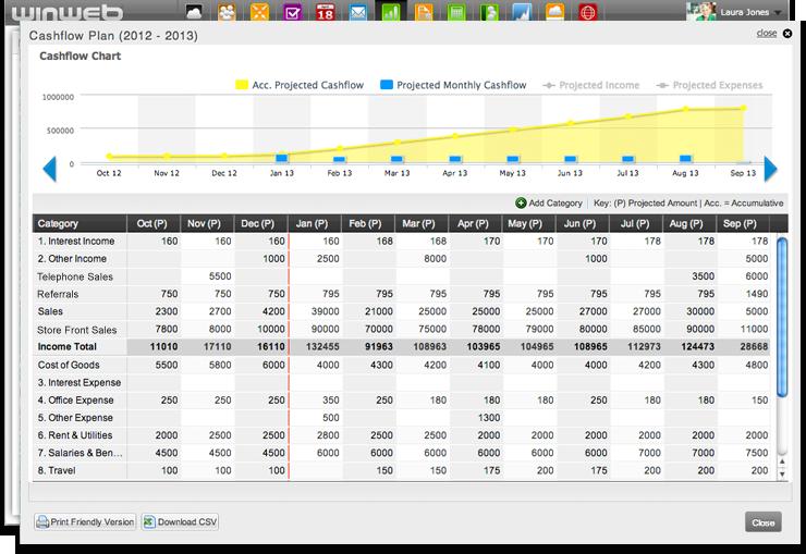 WinWeb-screenshot-1