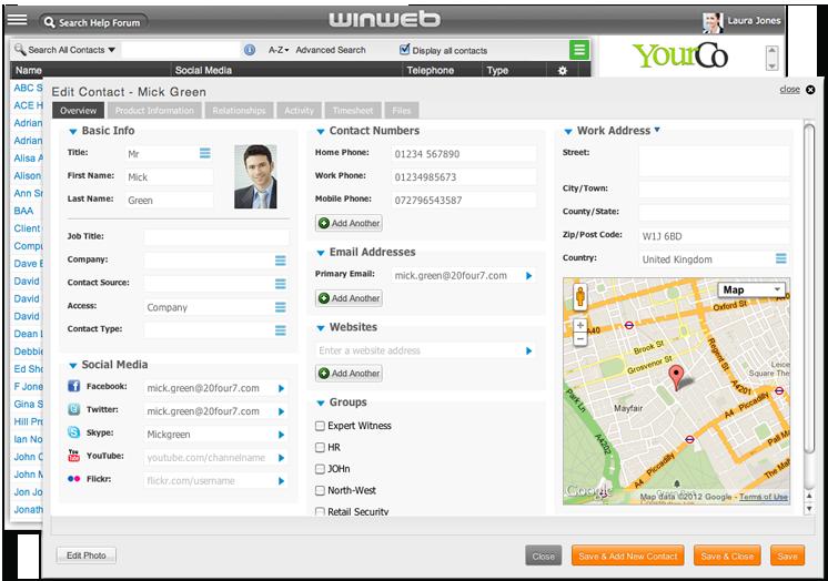 WinWeb-screenshot-2