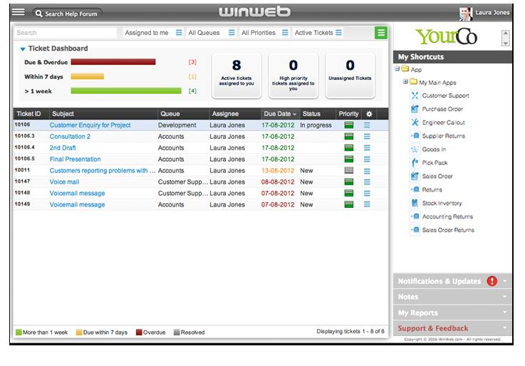 WinWeb-screenshot-3