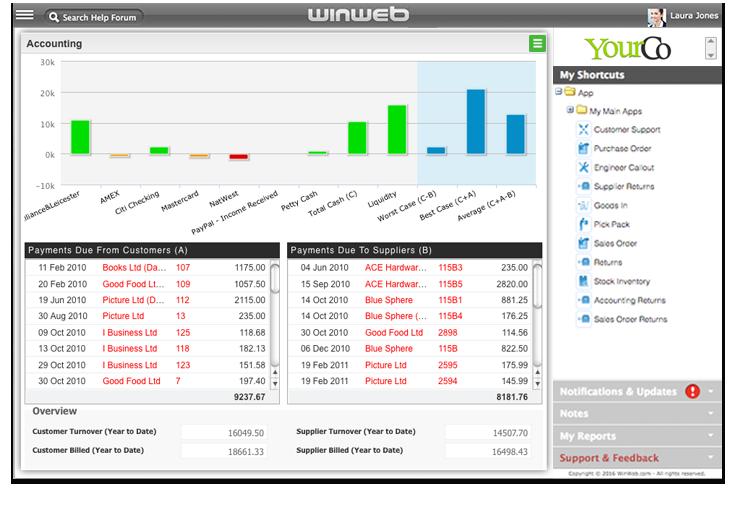 WinWeb-screenshot-4