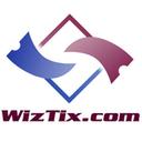 WizTix
