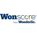 Wonscore from Wonderlic