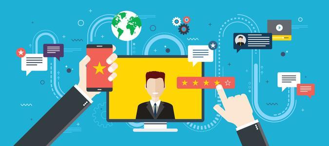 Sage CRM Online - Vos contacts dans le cloud - Avis et Prix