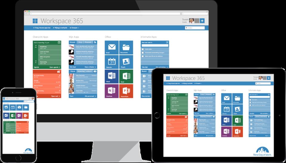 Workspace 365-screenshot-3