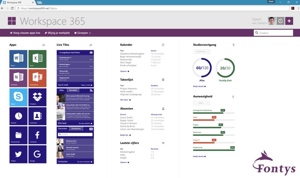 Workspace 365-screenshot-4