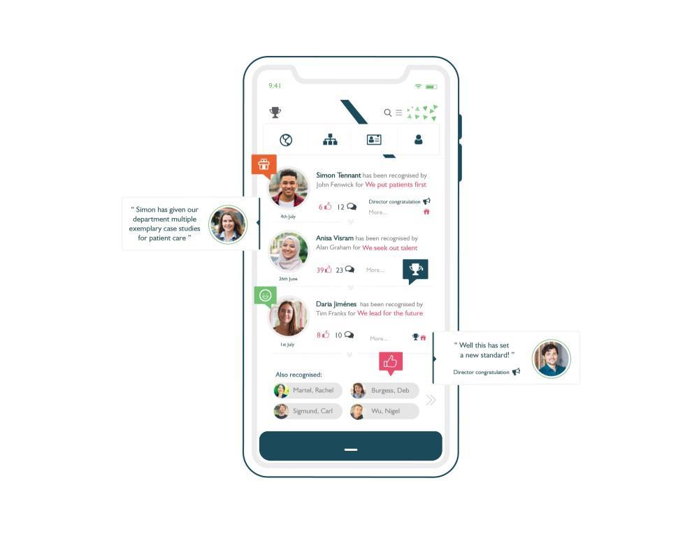 Workstars-Mobile friendly