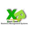 XActRate