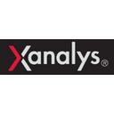 XANALYS PowerCase