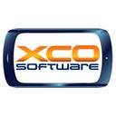 XCO Springboard