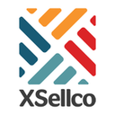 XSellco Price Manager